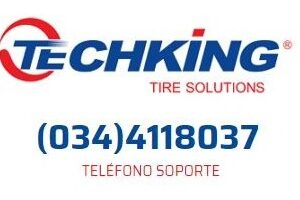 techking colombia